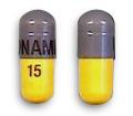 Ionamin Phentermine